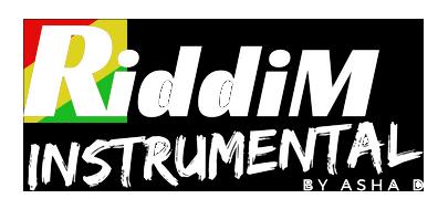 Vente d'instrumental et de riddim en ligne